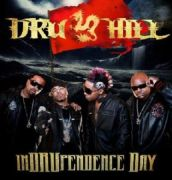 Dru Hill – Indrupendence Day